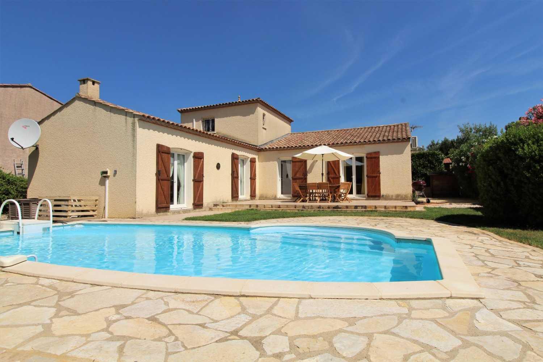 Magalas Hérault huis foto 4160963