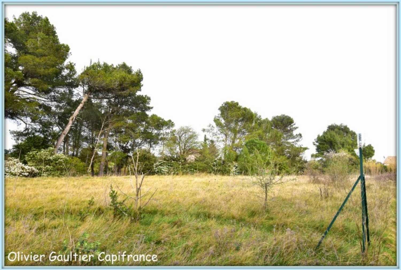 Rustiques Aude terrein foto 4163024