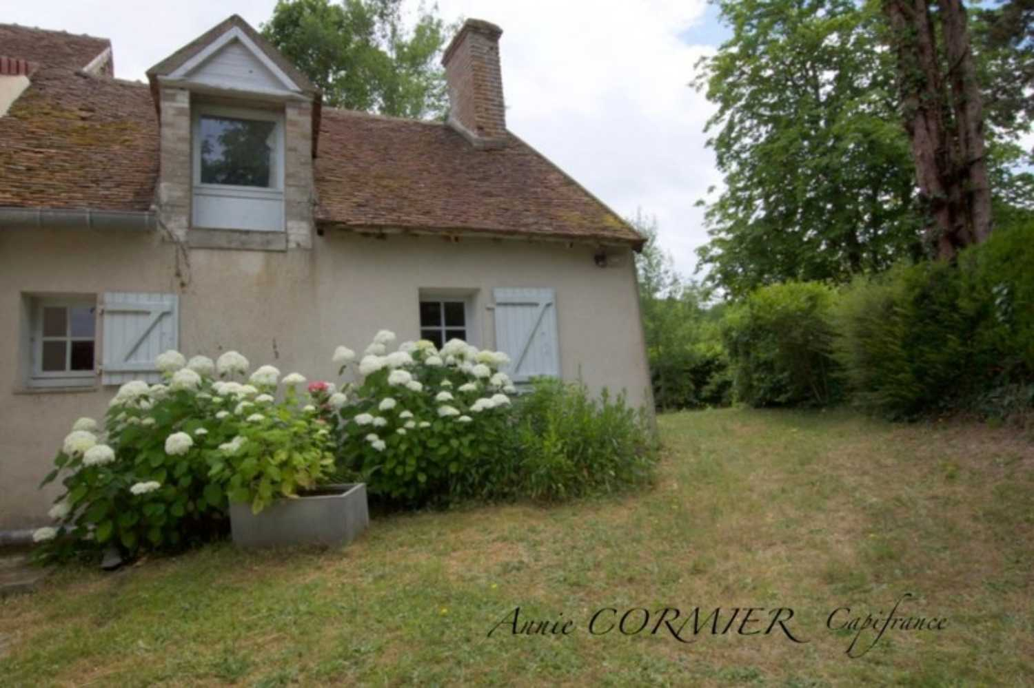 Sully-sur-Loire Loiret maison photo 4173246