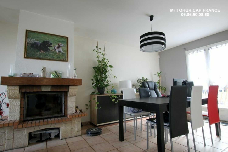 Prunay-le-Gillon Eure-et-Loir maison photo 4162742