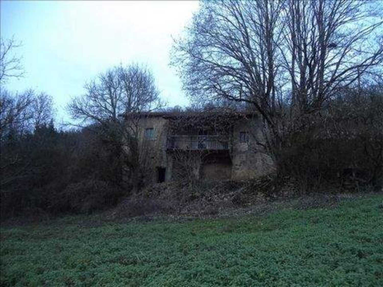 Figeac Lot huis foto 4152937