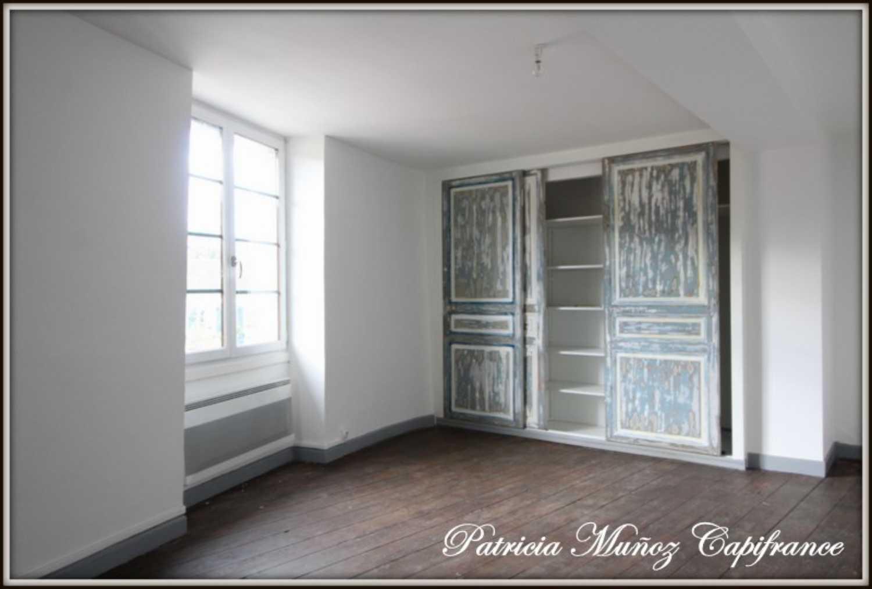 Salies-de-Béarn Pyrénées-Atlantiques appartement photo 4173146
