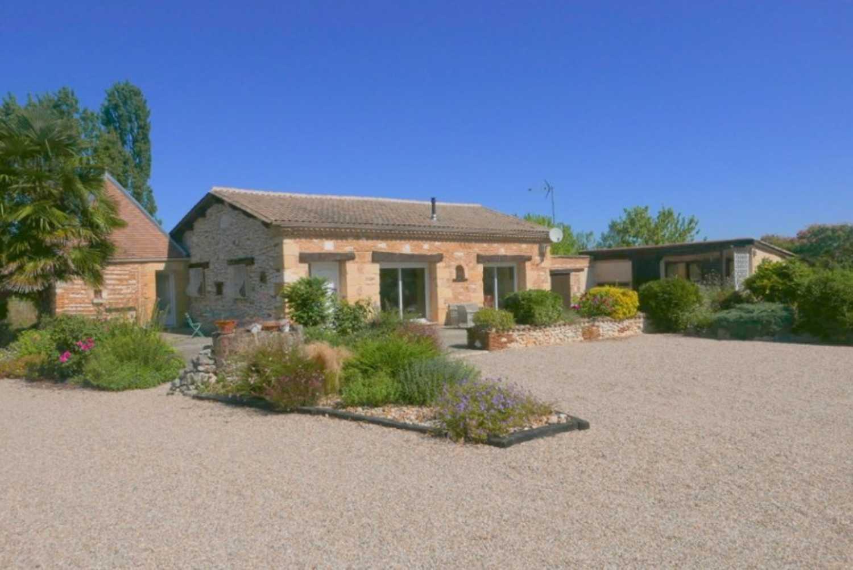 Bergerac Dordogne ferme photo 4173060