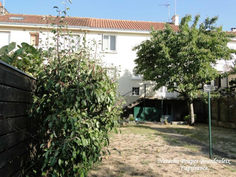 Le Puy-Saint-Bonnet Maine-et-Loire maison photo 4183193
