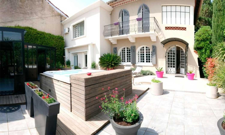 Le Pontet Vaucluse huis foto 4139990