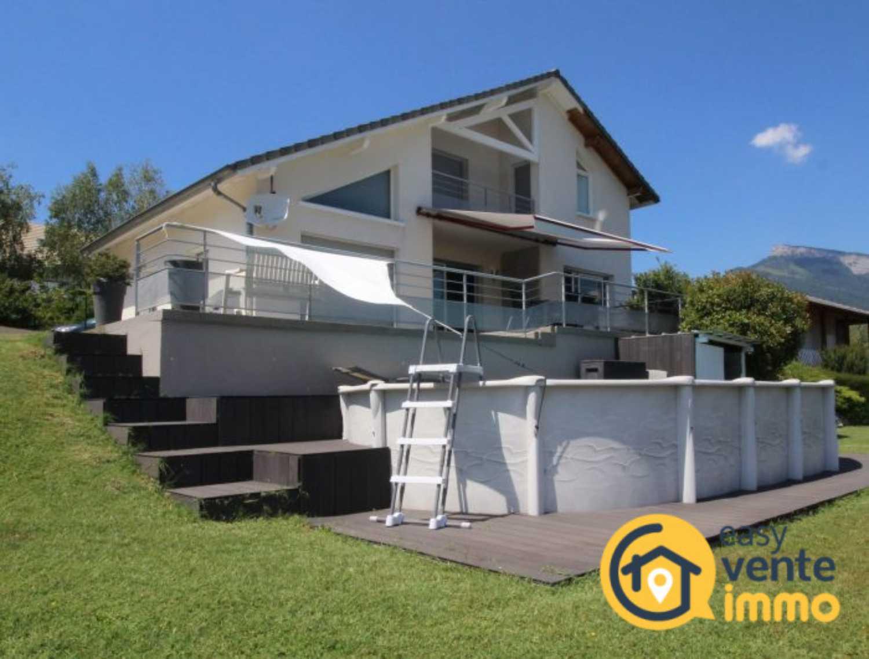 La Ravoire Savoie huis foto 4169059