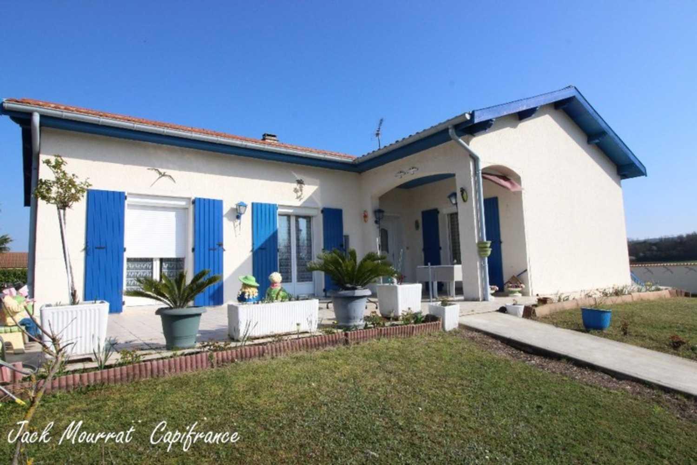 Anneyron Drôme maison photo 4173096