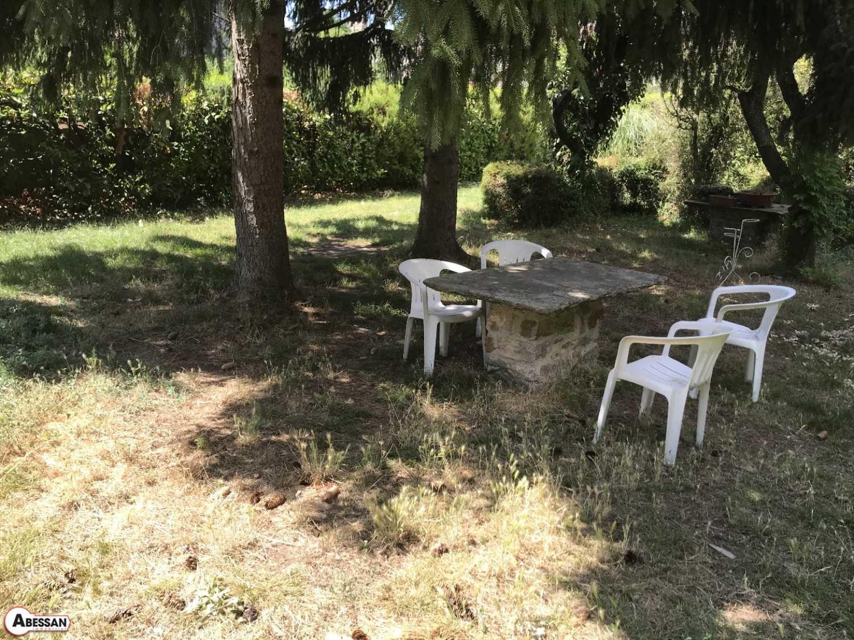 Courniou Hérault Haus Bild 4182562