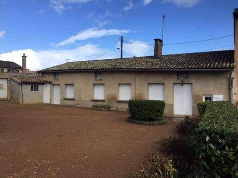 Poggio-di-Nazza Haute-Corse maison photo 4141830