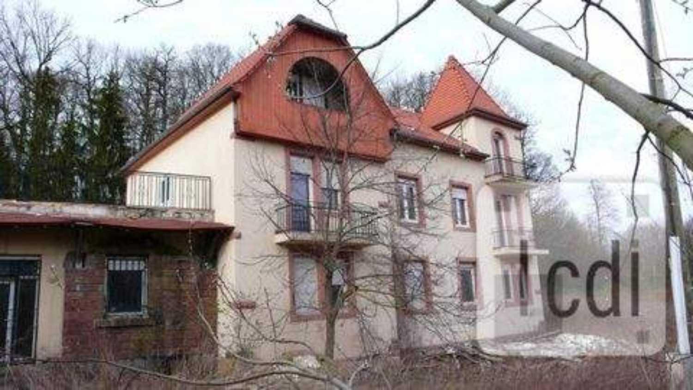 Saverne Bas-Rhin huis foto 4141720