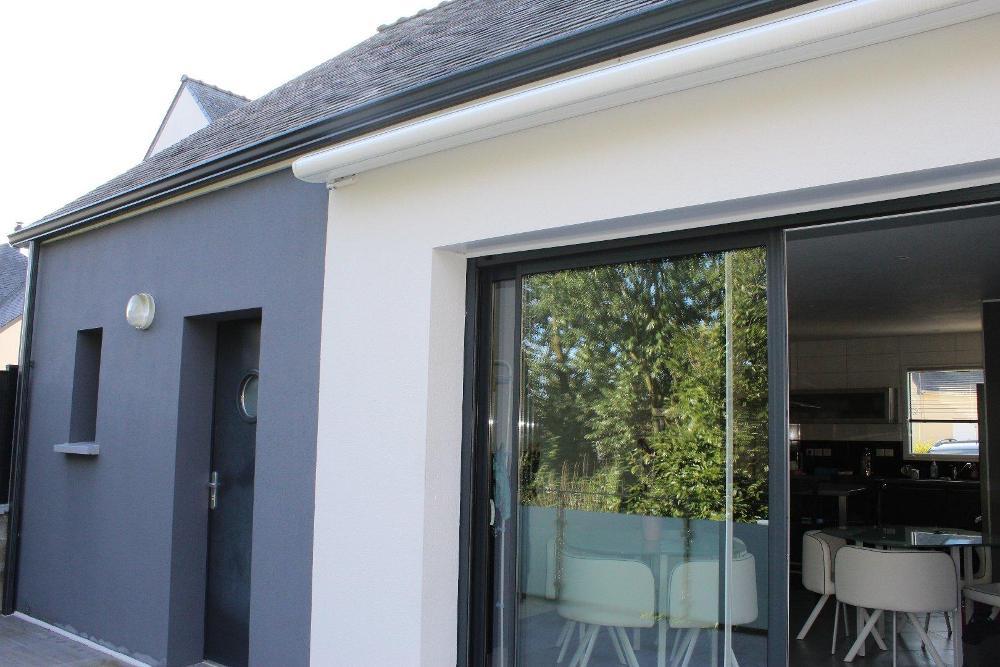 Inzinzac-Lochrist Morbihan Haus Bild 4181764