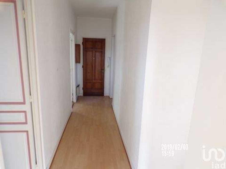 Bayonne Pyrénées-Atlantiques appartement photo 4141942