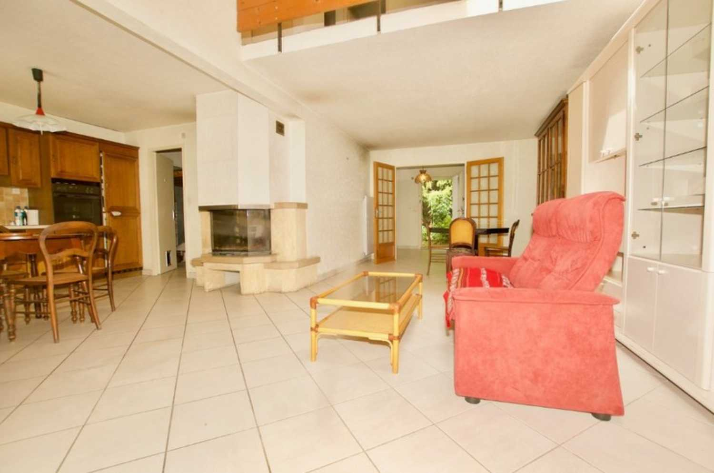 Ville-la-Grand Haute-Savoie maison photo 4169453