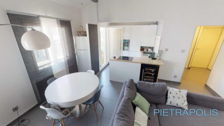 Lyon 7e Arrondissement Rhône appartement photo 4163553