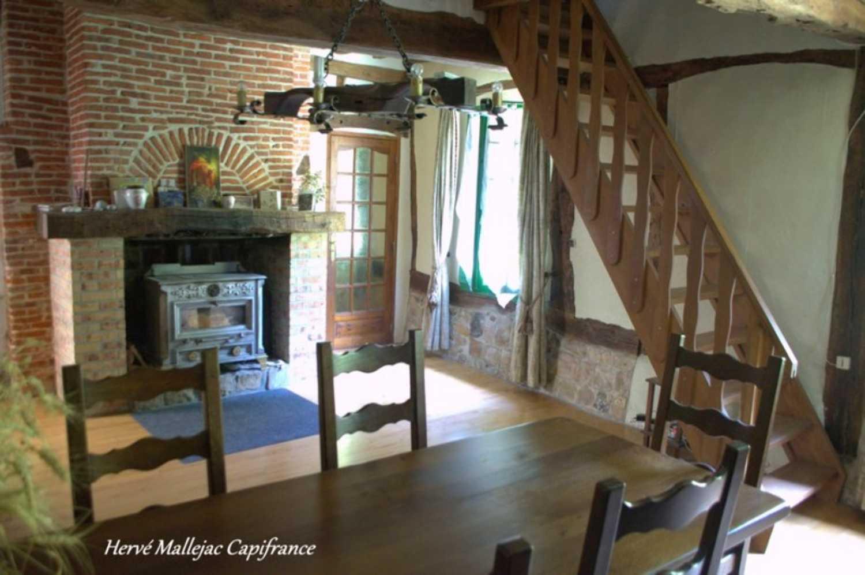 Saint-Valéry-en-Caux Seine-Maritime huis foto 4162777