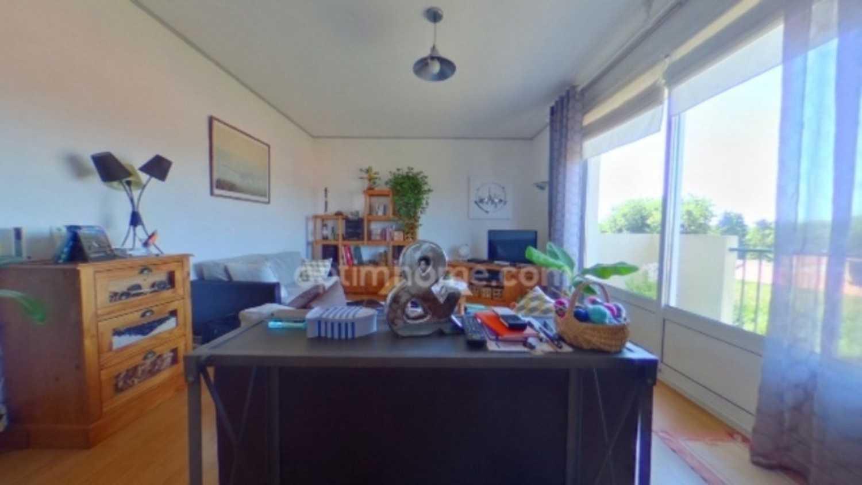 Le Puy-Saint-Bonnet Maine-et-Loire appartement foto 4169864