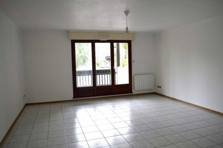 Lingolsheim Bas-Rhin appartement photo 4203797