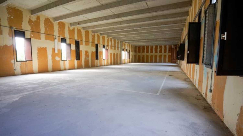 Barr Bas-Rhin Gewerbeimmobilie Bild 4180060