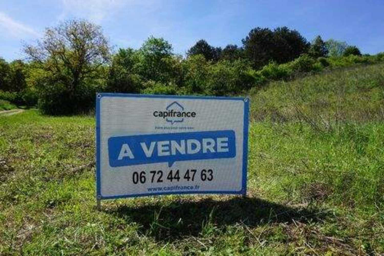 Auxerre Yonne huis foto 4141773