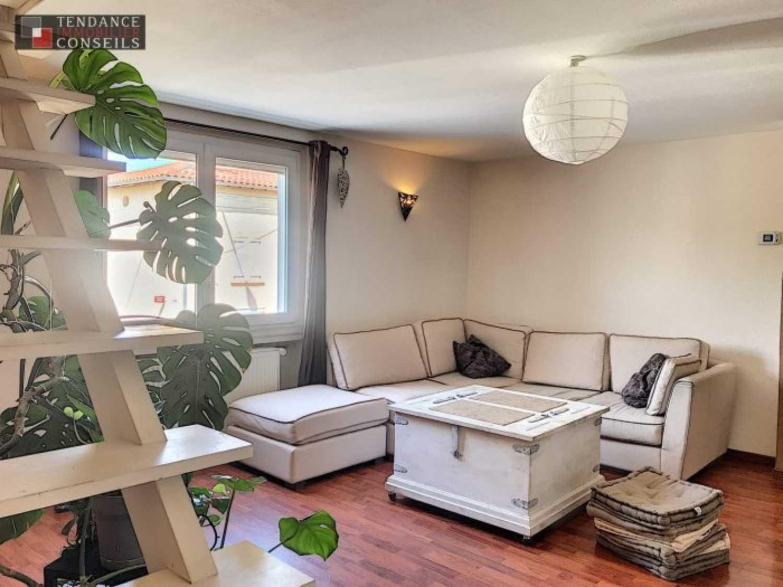 Arnas Rhône appartement photo 4169234