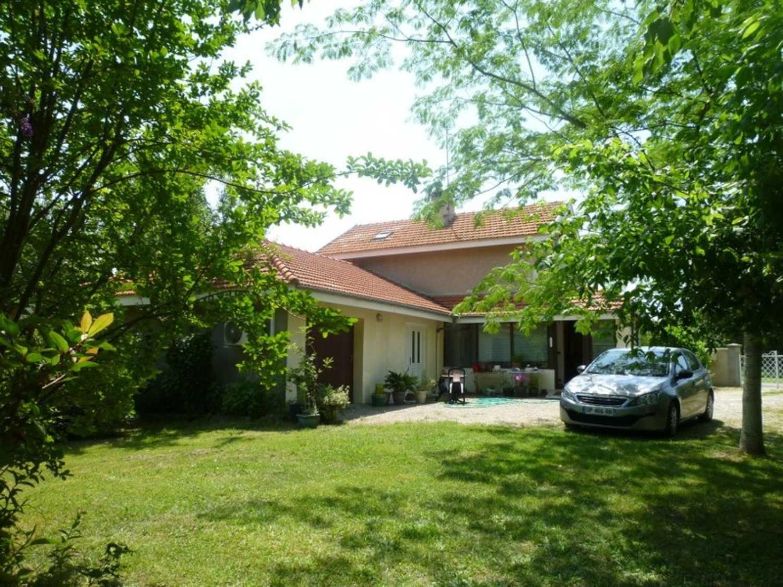 Dieulivol Gironde maison photo 4159297