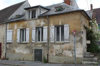 Mareuil-sur-Ourcq Oise house picture 4170166