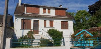 Thomery Seine-et-Marne house picture 4159019