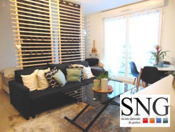 Argentan Orne appartement photo 4189836