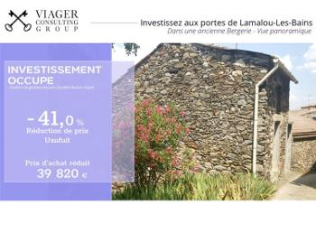 Lamalou-les-Bains Hérault house picture 4160463