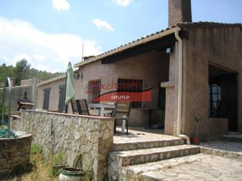 Taradeau Var house picture 4180805