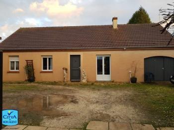 Melleroy Loiret house picture 4191859