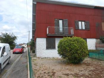 Senones Vosges house picture 4203109