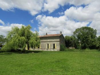 Champagnolles Charente-Maritime house picture 4179966