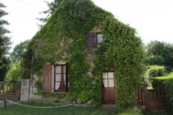 Mareuil-sur-Ourcq Oise house picture 4160022