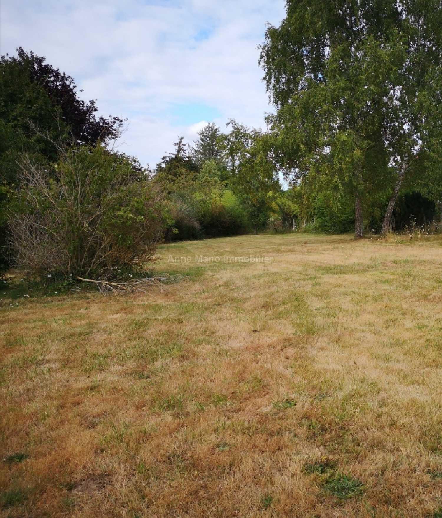 La Ferté-sous-Jouarre Seine-et-Marne house picture 4256112