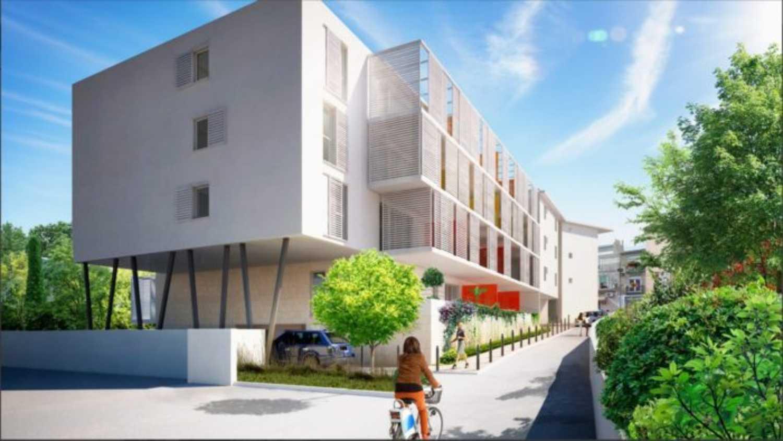 Istres Bouches-du-Rhône Apartment Bild 4242569