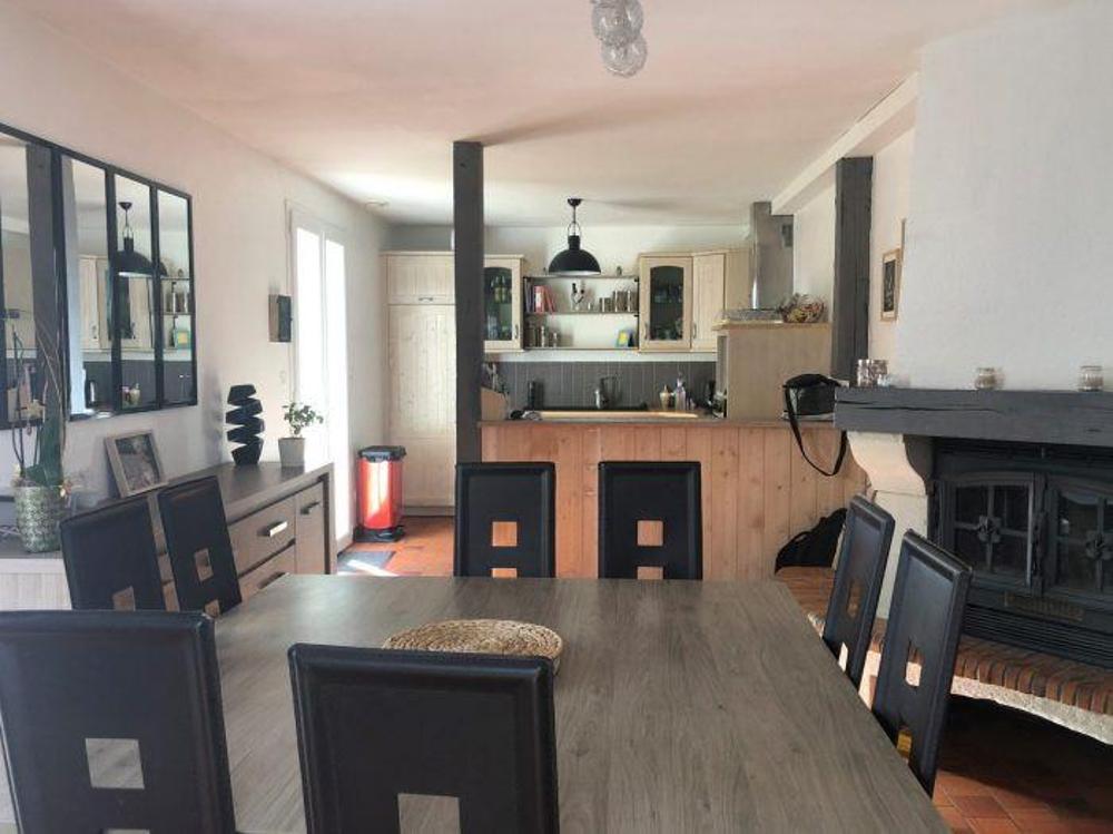 Durtal Maine-et-Loire huis foto 4256790