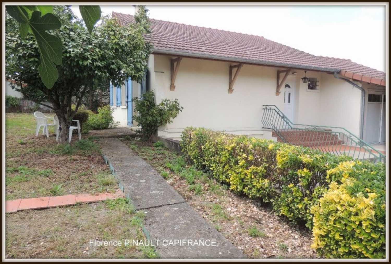 Aureilhan Hautes-Pyrénées huis foto 4257612