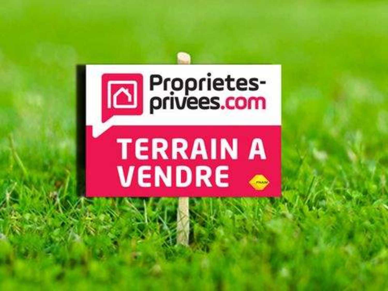 Saumur Maine-et-Loire apartment picture 4255682