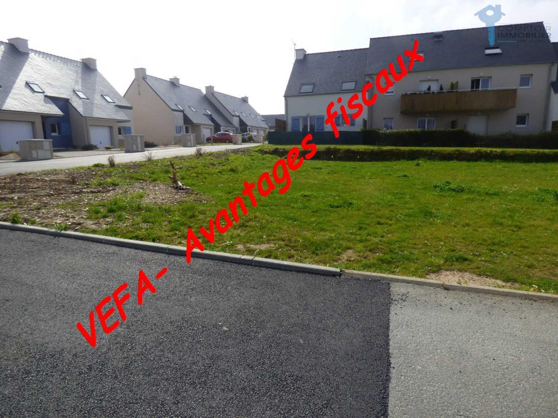 Paimpol Côtes-d'Armor huis foto 4258124
