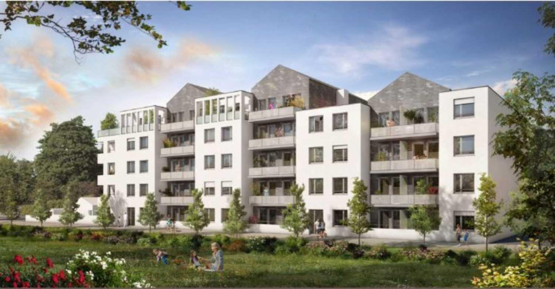 Toulouse-Saint-Simon Haute-Garonne Apartment Bild 4254047