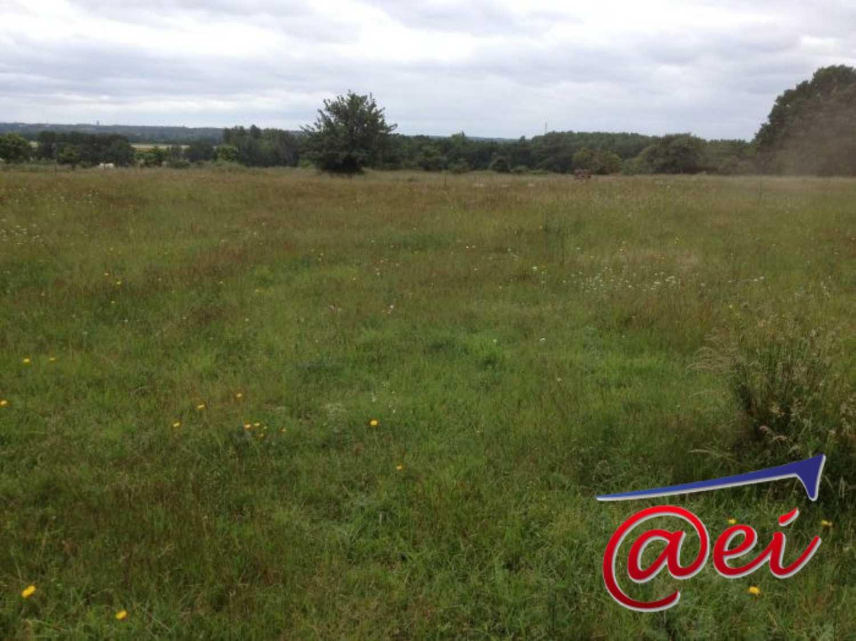 Gien Loiret terrain picture 4250675