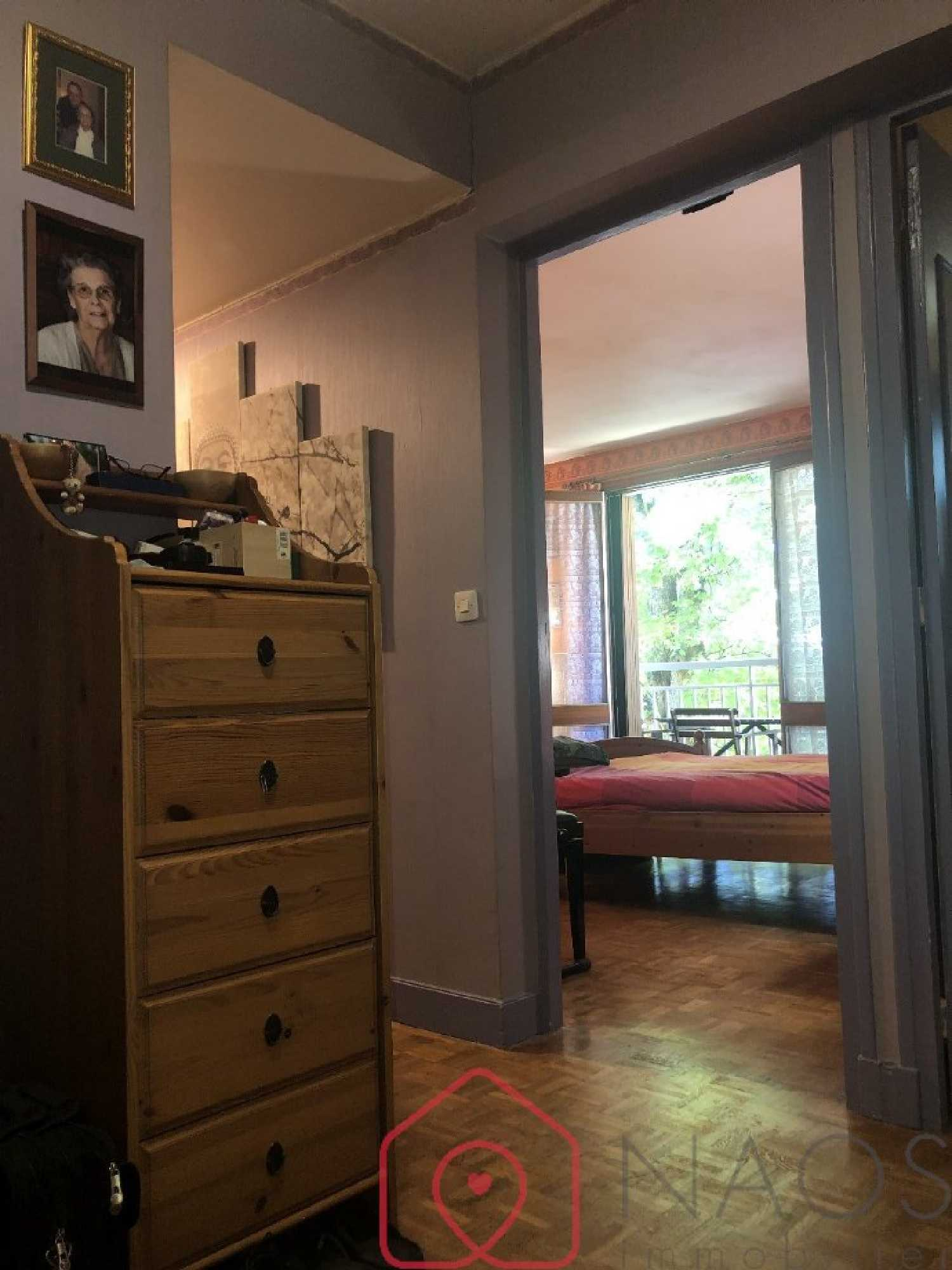 Créteil Val-de-Marne Apartment Bild 4249921