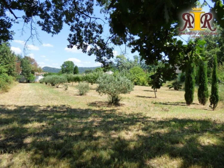 Nans-les-Pins Var terrain picture 4255453