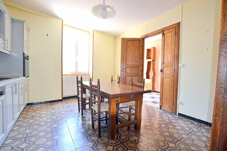 Saint-Nazaire-de-Ladarez Hérault Haus Bild 4205425