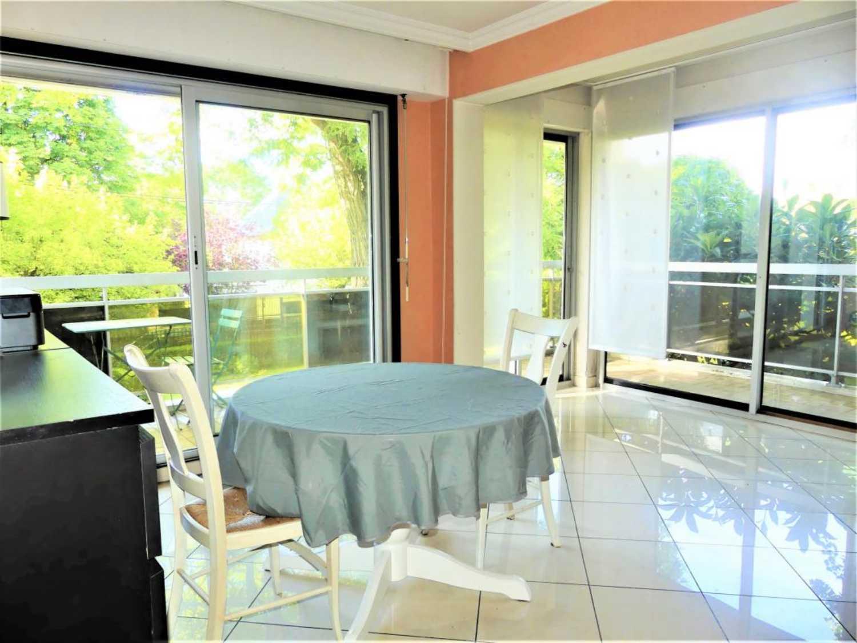 Le Raincy Seine-Saint-Denis huis foto 4256822