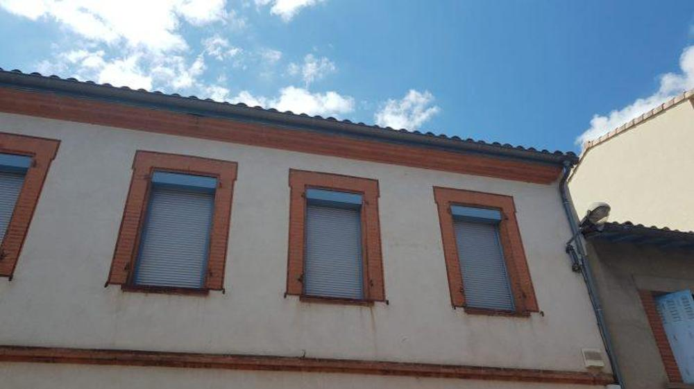 Toulouse 31500 Haute-Garonne huis foto 4257049