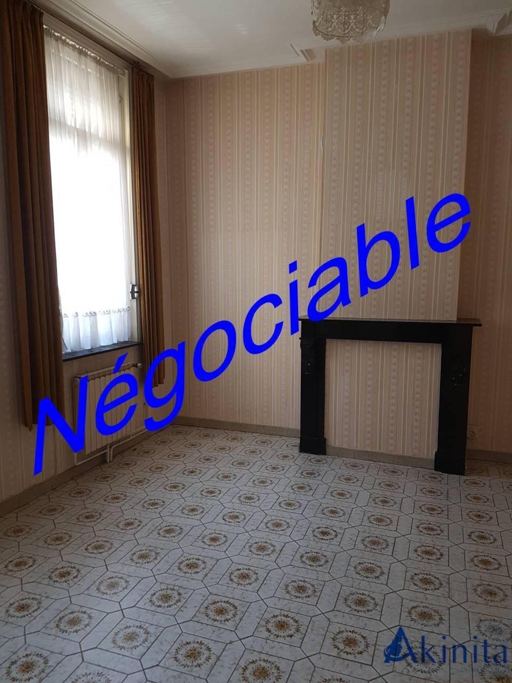 Condé-sur-l'Escaut Nord stadshuis foto 4258015