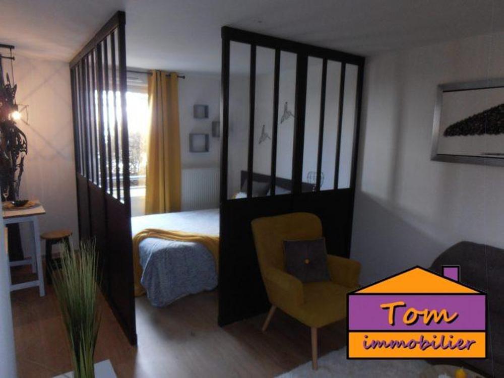 Tomblaine Meurthe-et-Moselle appartement foto 4257858