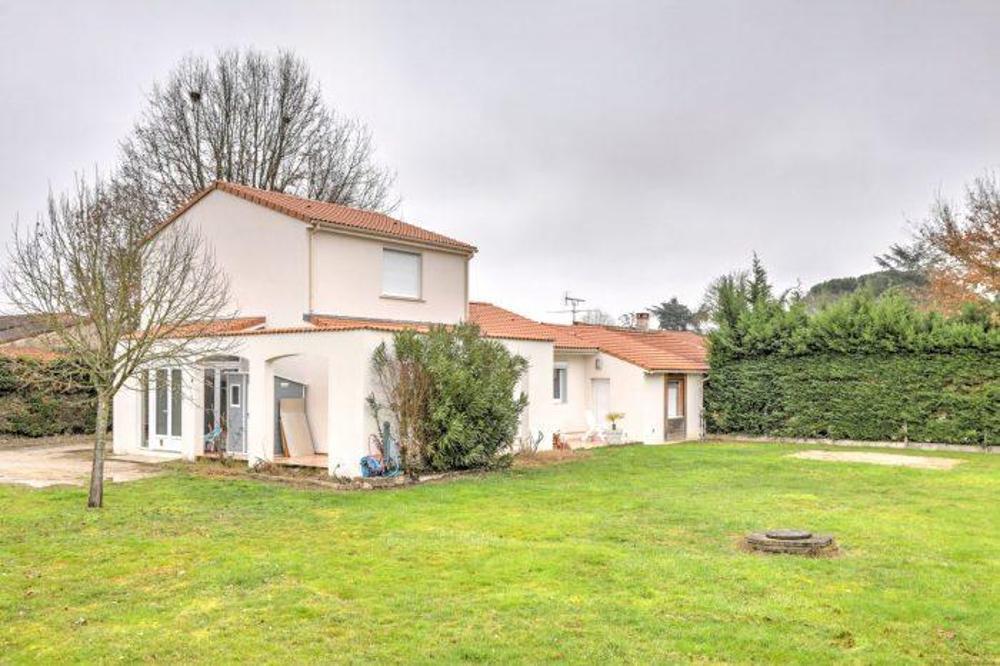 Bessières Haute-Garonne huis foto 4257045